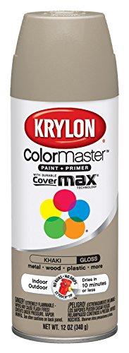 Krylon K05250407 Interior Exterior Decorator product image