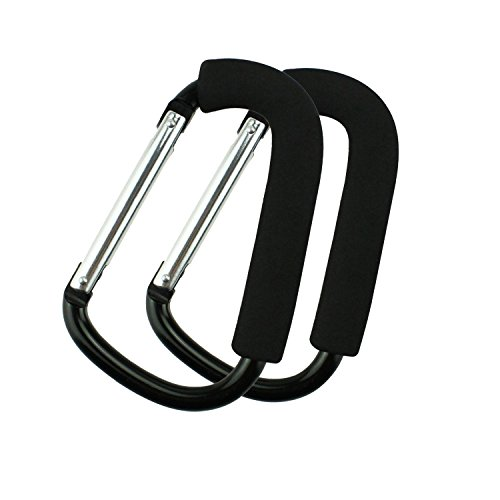 Baby Jogger Triple Stroller Accessories - 6