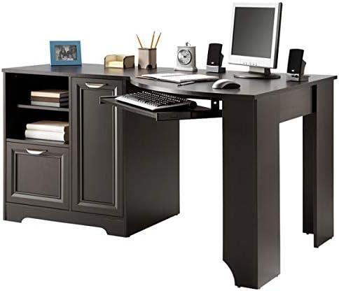 Realspace Magellan 60″W Corner Desk