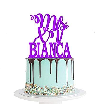 Mis xv Decoración para tarta de quince cumpleaños ...