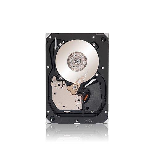 Seagate ST3300555SS 300GB Hard Drive