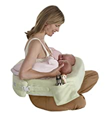 Breastfeeding can be one of the most challenging routines a new mother of multiples faces. Many women stop nursing due to trouble with latching, not knowing that proper positioning might make all the difference. A lot of new moms consult with...