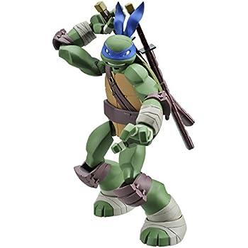 Amazon.com: Teenage Mutant Ninja Turtles TMNT figura de ...