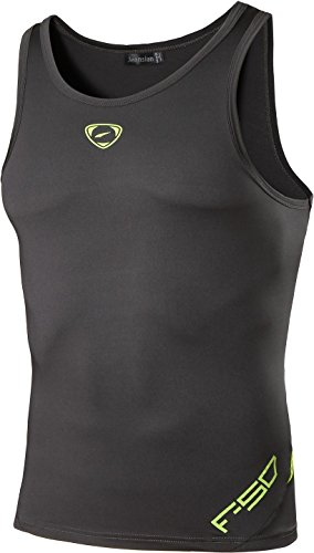 Lsl3306 Shirt packh Homme Vests White Darkgray Sport Jeansian Black Tops Dry De Packs Sportswear Compression Tank Quick Outdoor 3 Lsl3306 6aOwfOxqd