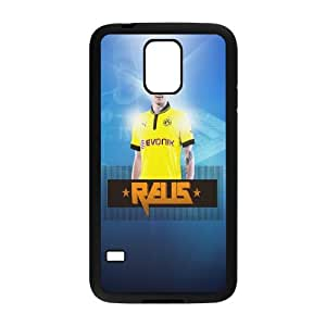 Generic Case Marco Reus For Samsung Galaxy S5 Q1S2213187