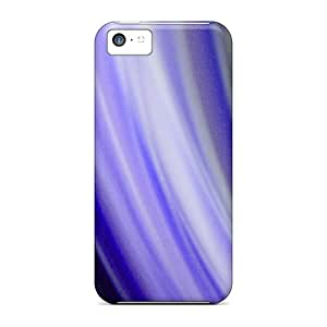 Iphone 5c Hard Back With Bumper Custom Cases Covers