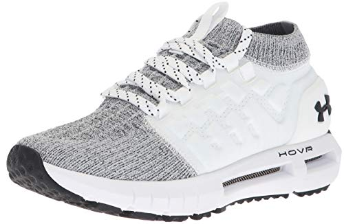 AW18 White Phantom HOVR Under Women's NC Armour White Tin Laufschuhe ZwYW06gq