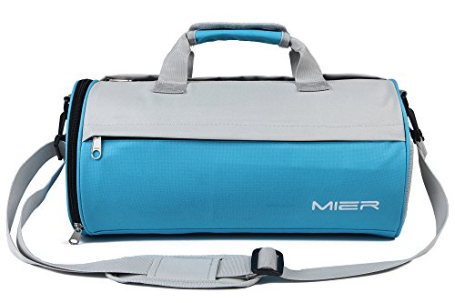 Sport Bags for Gym with Shoes Compartment: Amazon.com