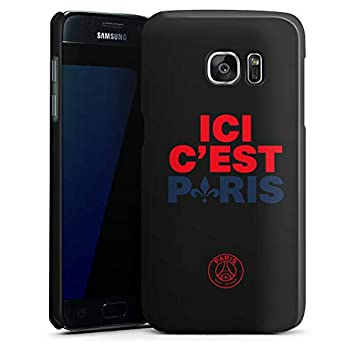 coque samsung s7 licence