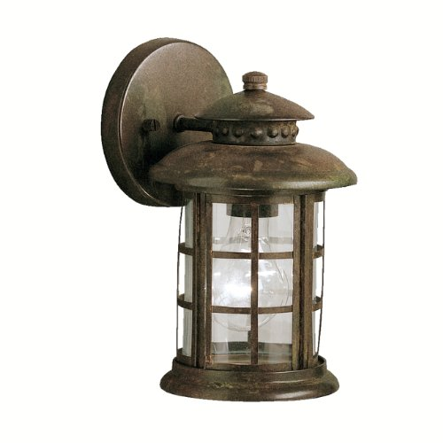 Kichler Landscape Lighting Prices - 3