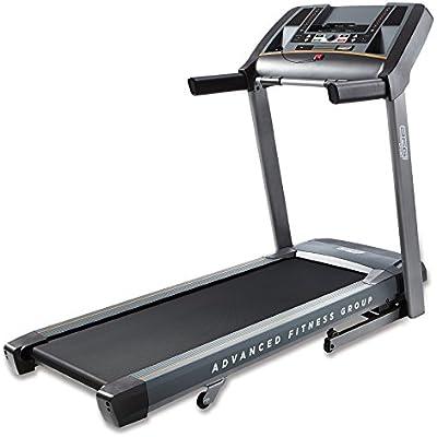 afg-sport-55at-electric-folding-treadmill