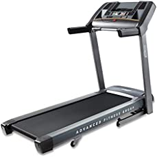 How to Find the Best Treadmill for an Apartment (2017 Version)