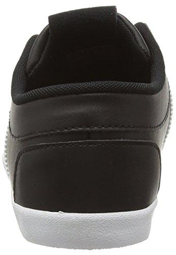 White Basses F15 Adria tomato Black st Ps Adidas Baskets 3s Noir ftwr Femme core vTBIw