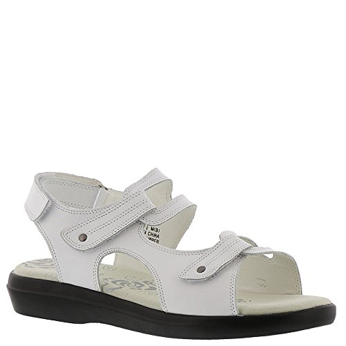 - Propet Marina Breeze Women's Sandal 10.5 C/D US White