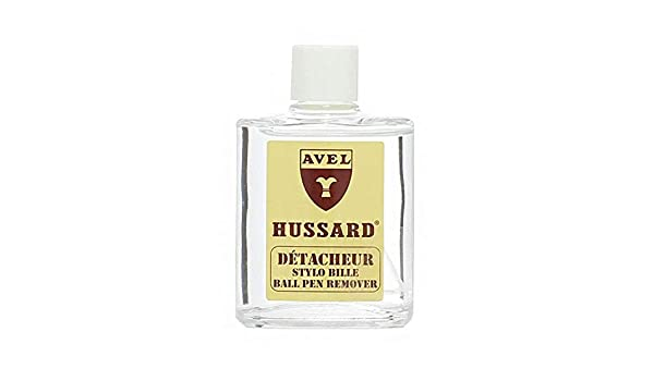AVEL Recambio para bolígrafo, 30 ML: Amazon.es: Zapatos y ...
