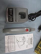 Iso-Tip 7700