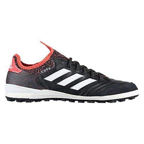 (アディダス) adidas メンズ サッカー シューズ靴 Copa Tango 18.1 TF [並行輸入品] B07BYGWH3B 8