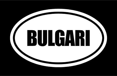 6-die-cut-white-vinyl-bulgari-oval-euro-style-vinyl-decal-sticker
