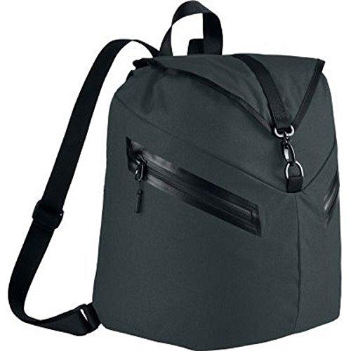 Nike-Azeda-Premium-Gym-Backpack-BA5266-364-SeaweedBlack