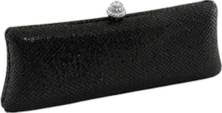 j-furmani-hardcase-shiny-clutch-black