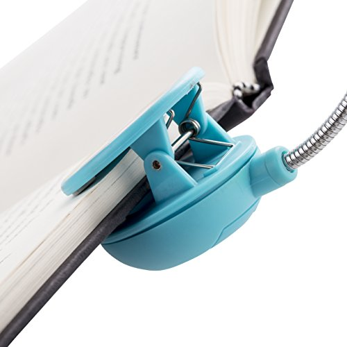LED-Book-Light-by-French-Bull-LED-Book-Light-Book-Reading-Light-LED-Reading-Light-