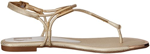 Platinum Dolce Marly Vita Flat Women's AIrPqwI