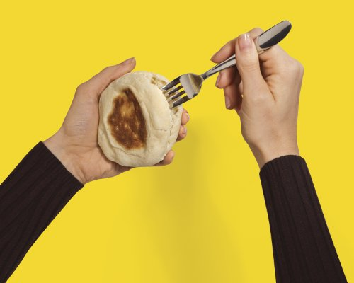 Hamilton 25475 Sandwich