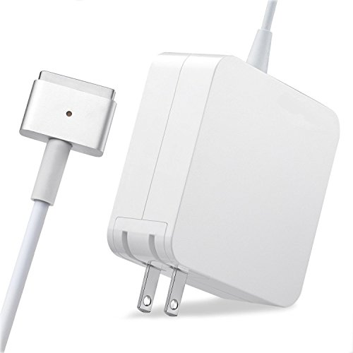 Macbook Charger Replacement Magsafe2 Adapter