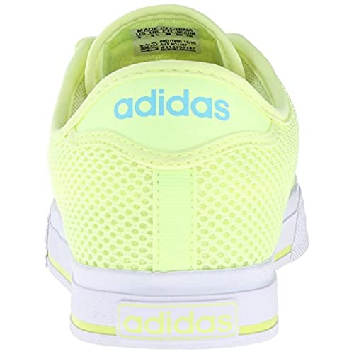 80% OFF adidas neo  mujer 's Daily bind W casual sneaker
