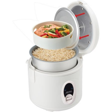 rice cooker aroma 2 8 cup - 9