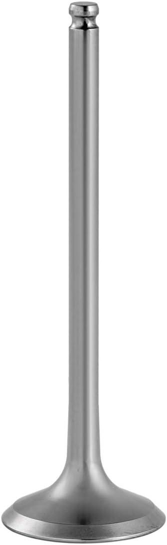 Kawasaki KX250F 2004-2016 Titanium Exhaust Valve 12005-0002