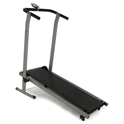 Stamina Products Inc InMotion T900 Manual Treadmill