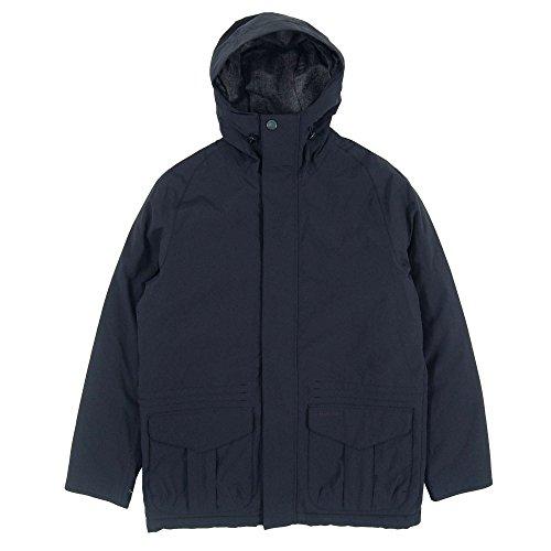 Barbour Waterproof Jacket - 2