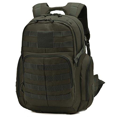 Mardingtop Tactical Backpack 52cm
