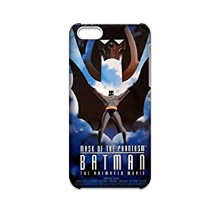 Generic Funny Back Phone Case For Man With Batman And Robin For Iphone 5C Full Body Choose Design 1-12