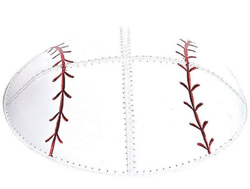 Sports Kippah Collection Style Base product image