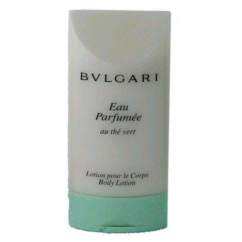 eau-parfumee-au-the-vert-green-tea-bvlgari-25-oz-body-lotion-unisex-bulgari