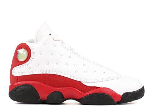 Jordan 13 Retro Little Kids Style: 414575-122 Size: 12.5 by Jordan