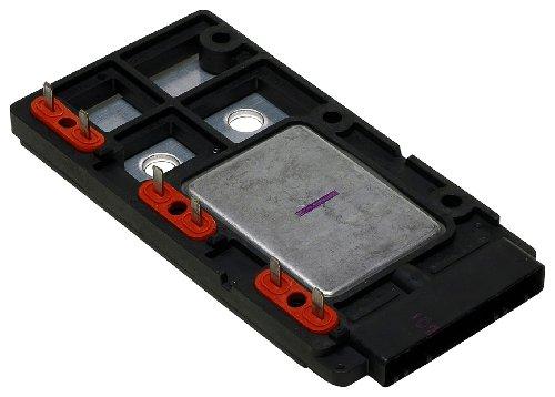 Delphi DS1004 Ignition Control Module