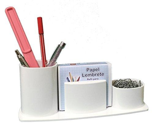 Acrimet Millennium Organizer Pencil Holder