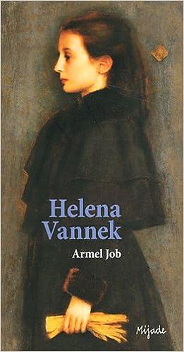 """Résultat de recherche d'images pour """"armel job helena vannek"""""""