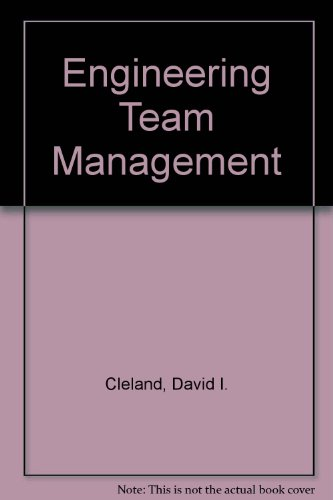 Engineering Team Management