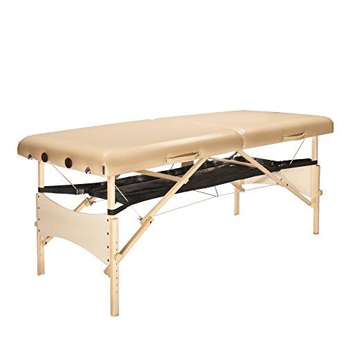(Master Massage Porta Shelf Hammock)