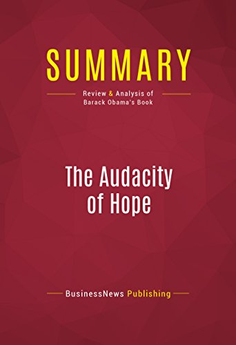 Download 40 Chances Finding Hope in a Hungry World Pdf Ebook