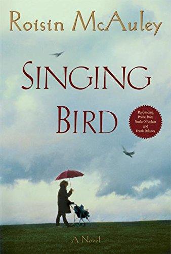 Singing Bird: A Novel