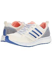 adidas Adizero Tempo 9 W - Zapatillas de deporte para mujer