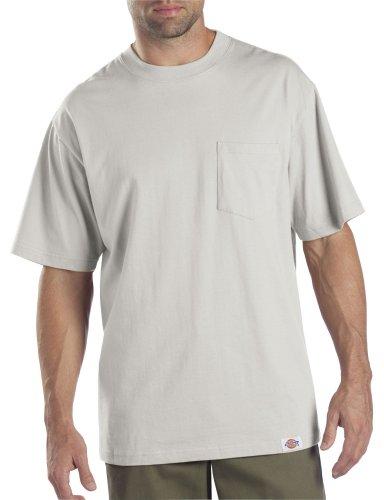 Dickies Pocket T-shirts - 6