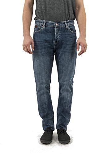 Jeans Kaporal Bleu Jeans Kaporal Douro Douro Bleu Kaporal vwqptxE1W