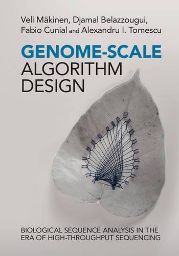 And eva tardos algorithm design pdf by jon kleinberg