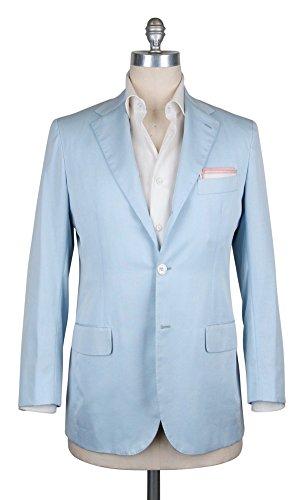 kiton-light-blue-sportcoat